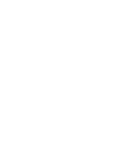 Helmut Barz – Geschichtenerzähler Logo