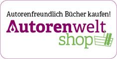 """""""Brumm!"""" bei Autorenwelt.de bestellen"""